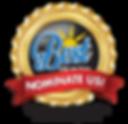 nominate_badge_cmyk.png