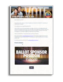 ballot sponsor.png