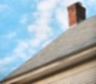 Elite Roofing chimeny repair, Fishers chimeny repair leak fix, noblesville chimney repair, indianapolis, fishers chimney repair, carmel chimney flahsing, flashing chimney elite roofing