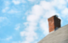 chimney stack specialists clacton