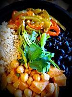 Burrito Bowl.jpg