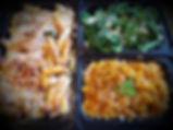 Vegan Pasta Bake.jpg