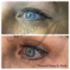 Eyeliner removal PMU by Shasha.jpg
