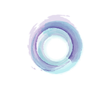 Chlilley logo only PNG Transparent Backg