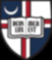 1200px-Catholic_University_Logo.svg.png