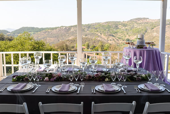 Table Setting with Cake Table.jpg