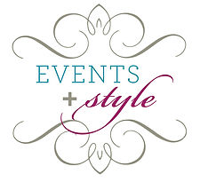 Events San Diego
