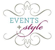 Events San Diego