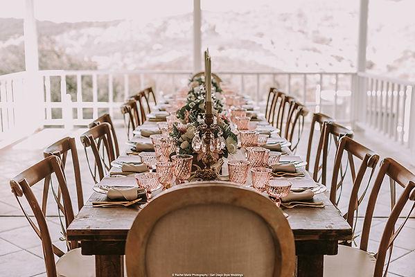 Long Tablescape.jpg