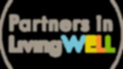 Partners in Living Well Transperant_edit