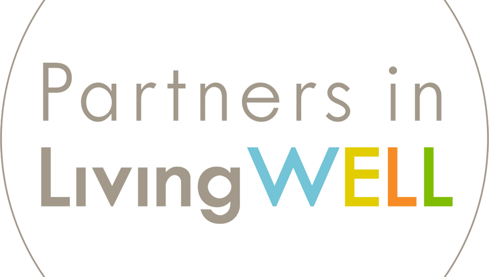 Partners in Living Well Transperant_edit