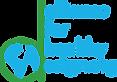 AHD_Logo_color (2).png