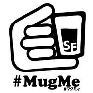 MugMe