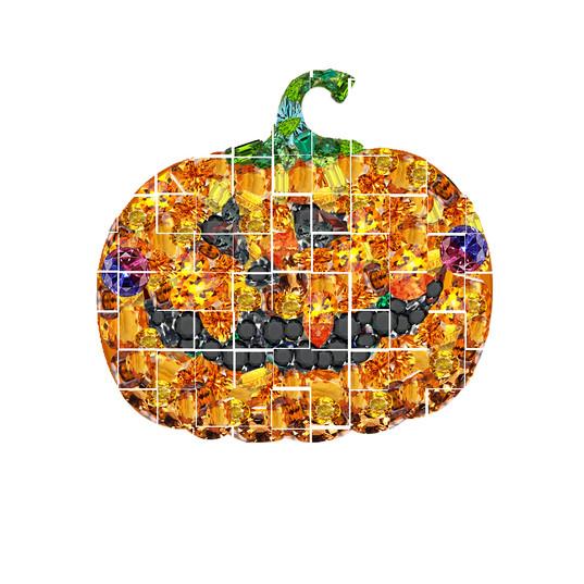 かぼちゃタイル.jpg
