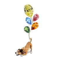 baloon dog タイル copy.jpg