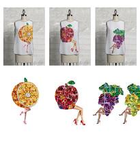 shirts and fruits.jpg