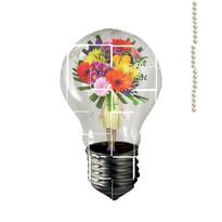 light bulb with pearl タイル copy.jpg