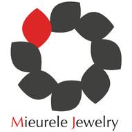 Mieurele Jewelry