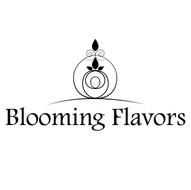 Blooming Flavors