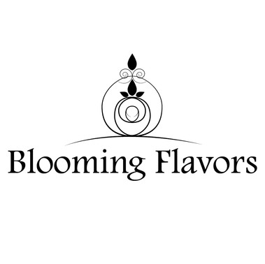 Blooming Flavors