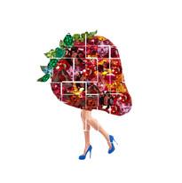 strawberry copy.jpg