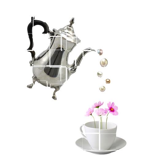 teapot pearl.jpg