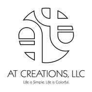 AT Creations, llc