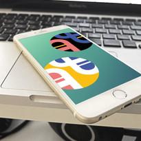 Mobile logo Y + B.jpg