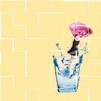 pink diamond in water copy.jpg