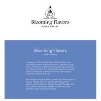 Blooming Flavors_02.jpg