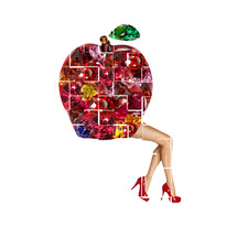 apple copy.jpg