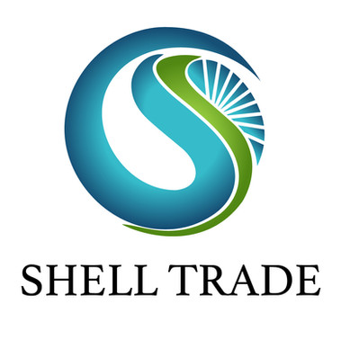 Shell Trade