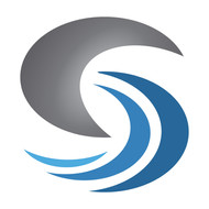 Seiko Products Trading Company