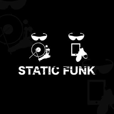 Static Funk
