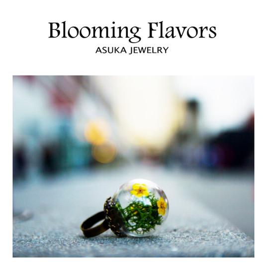 Blooming Flavors_01.jpg