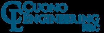 Cuono-Logo_Forensics.png