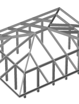 Tower of Victory Roof 3D.JPG