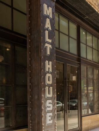 Malthouse1.jpg