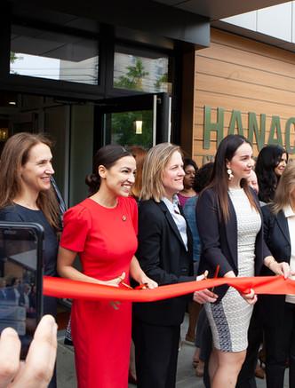 Congresswoman-Alexandria-Ocasio-Cotez-HANAC-Ribbon-Cutting.jpg