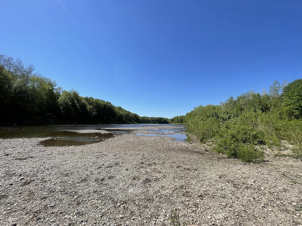 Rivière 8.HEIC