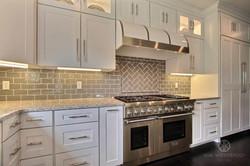 St. Louis Kitchen