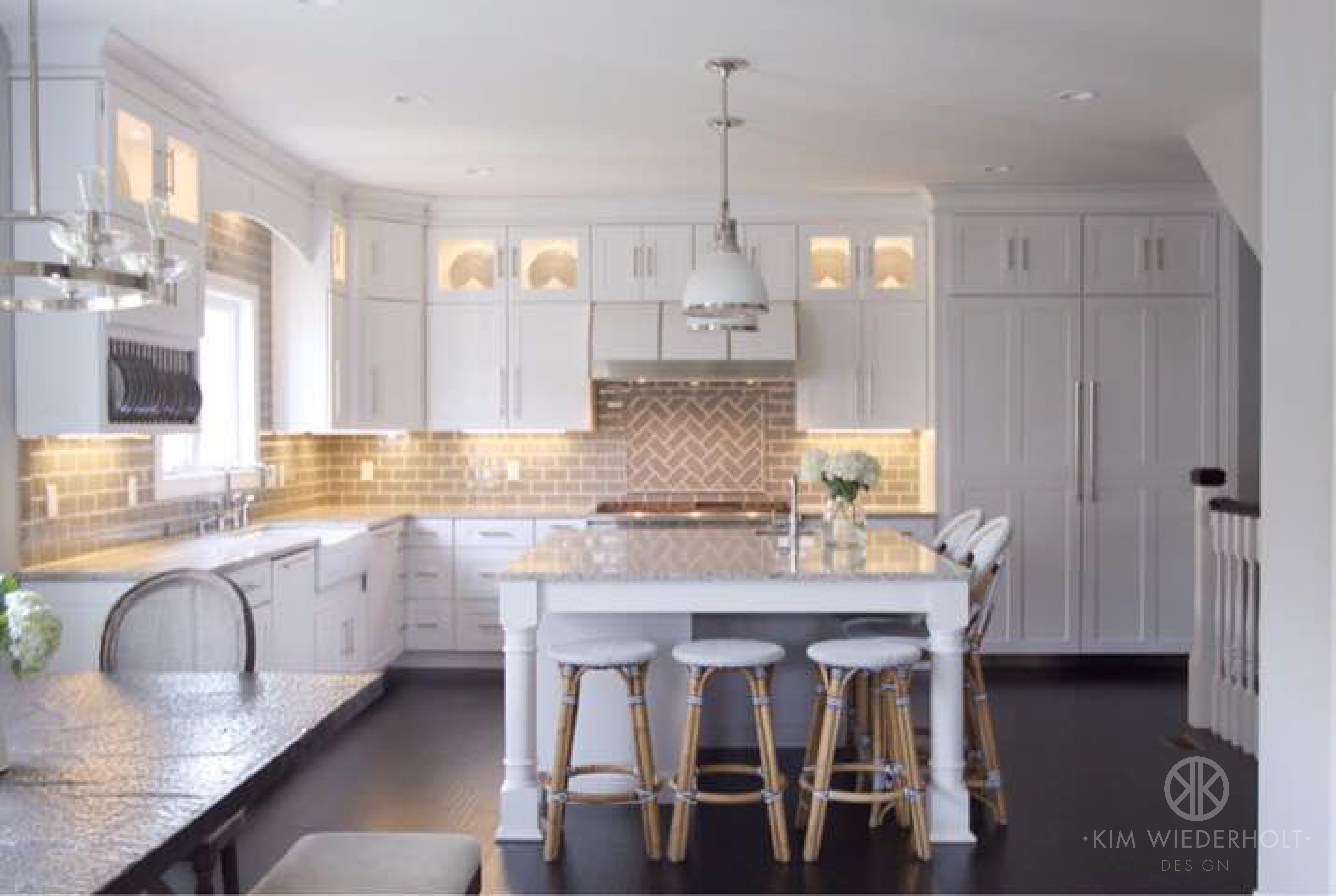 Saint Louis Kitchen
