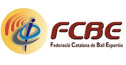 Logo_FCBE_xarxes.jpg