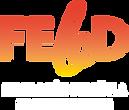 Logo FEBD.png