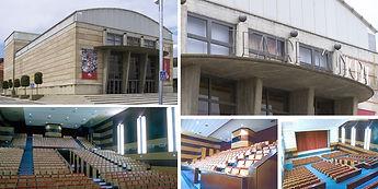 Teatre-a-balaguer_1.jpg