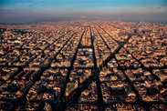 Barcelona-Pla-Cerda.jpg