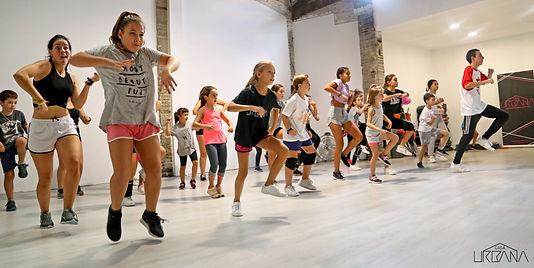 escuelas-de-baile-en-barcelona.jpg