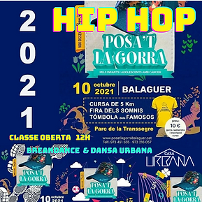 Hip hop (1).png