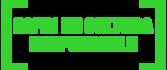 GENCAT-EspaiCulturaResp-Logo-verd.png