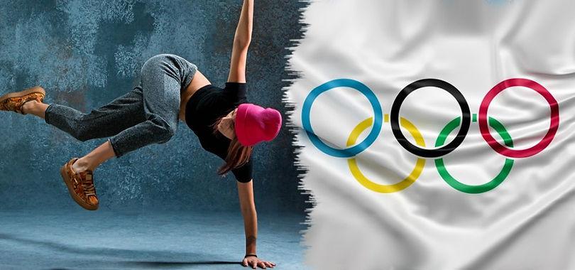 Breakdance-Juegos-Olimpicos-1.jpg